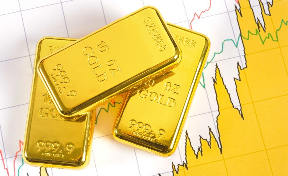 cheapest and purest precious metals for sale - selling 1 gram, 5 gram, 10 gram, 100 gram, 1 ounce, 1 kilo