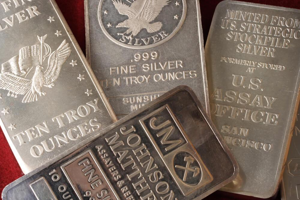 how to invest in cheap precious metal IRAs via a website?